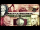 Economia Brasileira 04 Desenvolvimentismo 1929 1973