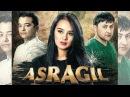 Asragil uzbek kino Асрагил узбек кино