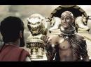 Видео к фильму «300 спартанцев» 2007 Трейлер дублированный