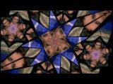 Вика Крутая - Falling (клип)