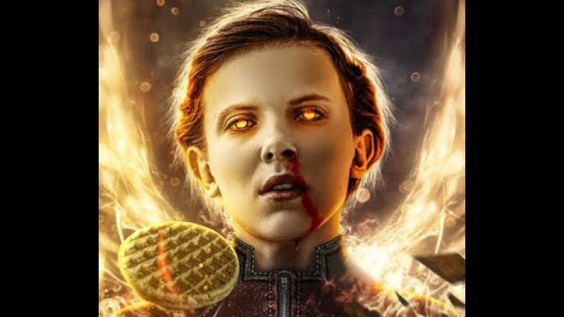 Stranger Things Cast as X Men Is it Going to Happen in Future