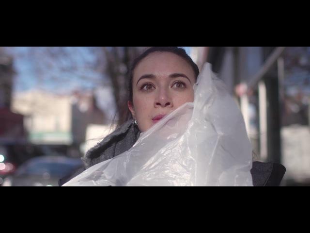 CleanSeas Break-Up PSA: It's not me, it's you.
