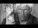 Обратной дороги нет 1970 смотреть все серии Советский военный черно белый фильм