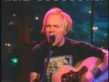 the ataris - the saddest song acoustic - CRAIG KILBORN