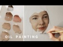 Oil Painting Tips Patreon Highlights