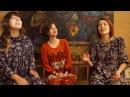 Музыкальный проект Вербное Воскресение, поддержифолк