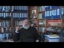 Hyp. Nikolaj Thon - Die ersten Kirchen - Folge 2