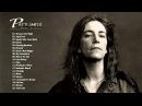 Patti Smith greatest hits album Best of Patti Smith HD HQ