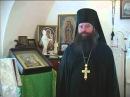07=20 03 2009 7 священномучеников Херсонесских и 40 мучеников Севастийских