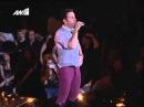 Mazonakis Giorgos Live Anodos.01.16'.33''