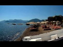Мармарис Турция 2016 - Обзор отелей