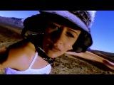 Sash! feat. Rodriguez - Ecuador (Extended Mix) 1997