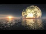 Juriy Nikitin - Distance Epic Inspiring Fantasy Orchestral Music
