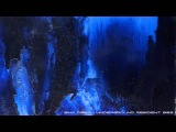 Sima Deep - Underground Resident 063