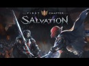 Lineage II: Salvation - First Chapter