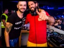 Saccao ft. Becky Rutherford - Superstar (DJ Tarkan V-Sag Remix)