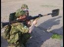 ★ПРИКОЛЫ В РУССКОЙ АРМИИ ★FUN IN RUSSIAN ARMY★
