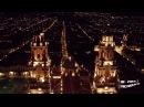 Mexico Catedral de Morelia Michoacan
