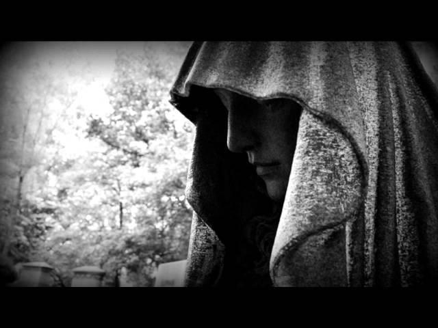 Amederia - Together | gothic doom metal