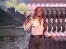 Dalida Remember 1977