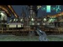 РобоКоп - RoboCop - прохождение - миссия 7 - Нефтяная платформа
