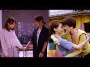 GL FMV Sweet Kiss Scenes Mix 《伪婚男女》X《替身》 高甜 吻戏乱剪 倪可告白歌 Love Me Like You Do