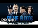 Blue Bloods 8x15 Promo Legacy Season 8 Episode 15 Promo