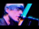 R.E.M. Boy in the Well HQ Video
