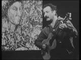 Georges Brassens - La Marine
