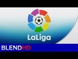 La Liga 2016/17 Promo