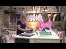 Mill House Designs Bespoke soft furnishings