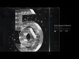 Nicky Romero &amp Navarra - Crossroads (John Dahlb