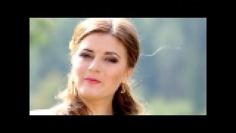 Mihaela Tabura - Cantecul si omenia