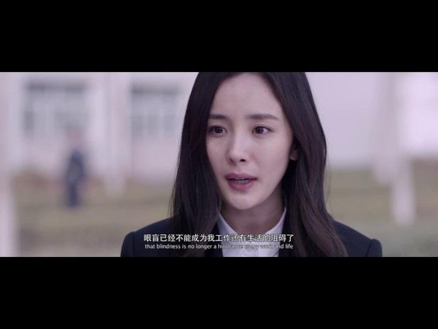 Свидетель (2015) - китайский фильм драма, криминал,боевик детектив, триллер на русс...
