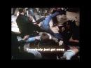 Black Flag - Live at Cherrywood studios 1980 (HD)