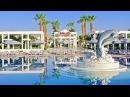 Maritim Jolie Ville Resort Casino 5* - Египет, Шарм-эль-Шейх
