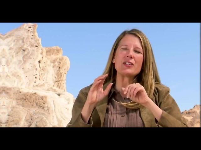 Вселенная - Первый полет на Марс. Космос HD документальные фильмы dctktyyfz - gthdsq gjktn yf vfhc. rjcvjc hd ljrevtynfkmyst abk