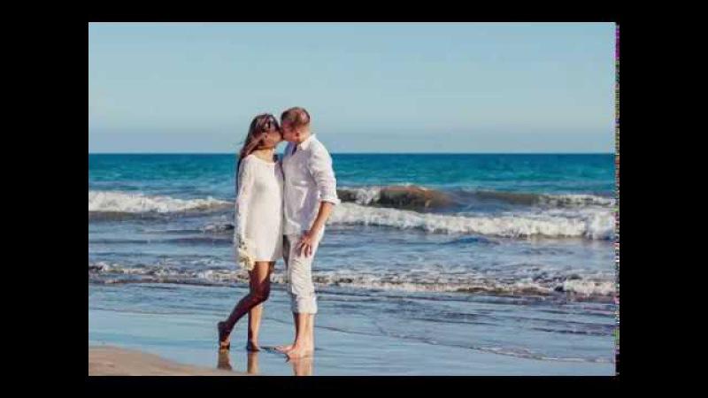 Без тебя не могу. Ютуб видео. Любовь. Любовь. И еще раз. Любовь... В исполнении автора видео.