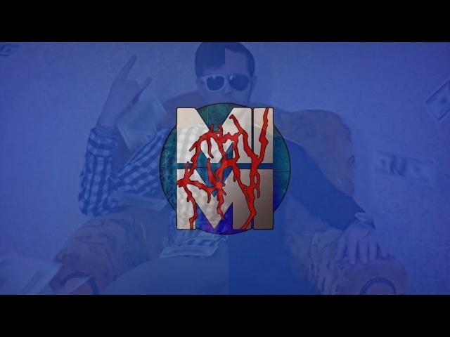 MIMICRY BAND - Трейлер канала