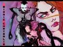 DEADLIFE Bionic Chrysalis Full Album