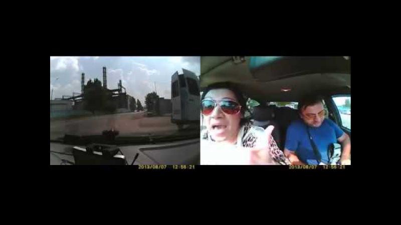 неадекватные клиенты и клиентки такси