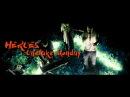 ZiBBZ feat. Kenny Urban - Heroes Onetake