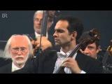 Munich Radio Orchestra Features Rachel Portman