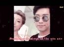 [Vietsub][FMV] Chiếu Thực - Kiss B (Kim Jaejoong)