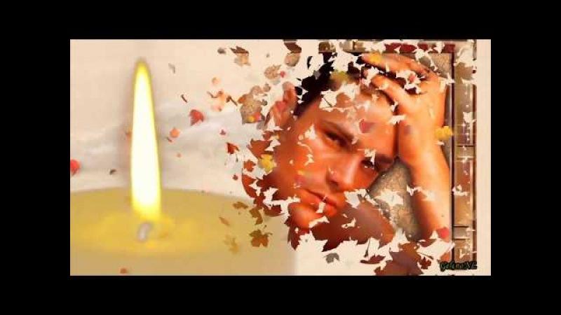 Игорь Крылов-Без тебя не могу(музыка-аранж.Эдуард Сомов, сл Т Куташева-И.Крылов,м ...