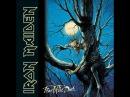 Iron Maiden - Fear of the Dark [Full Album/ All Bonus Tracks] HD