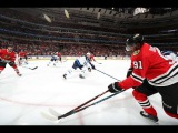 Winnipeg Jets vs Chicago Blackhawks - January 12, 2018 | Game Highlights | NHL 2017/18