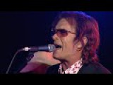 Glenn Hughes - Live At The Basement Sydney Australia 2006