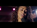 Ida Corr - Let Me Think About It (Acoustic Version)