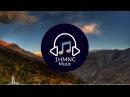 Broken Elegance - Hello World [Electro House]